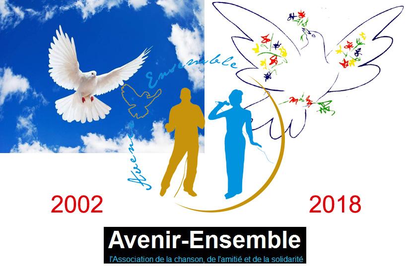 L'Avenir Ensemble